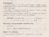 documentation-sur-les-camps-de-pg-avril-45-page-184-stalag-vik-326