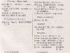 documentation-sur-les-camps-de-pg-avril-45-page-157-stalag-vid