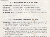 documentation-sur-les-camps-de-pg-avril-45-page-158-stalag-vid