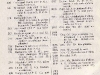documentation-sur-les-camps-de-pg-avril-45-page-160-kdos-du-stalag-vid
