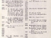 documentation-sur-les-camps-de-pg-avril-45-page-161-kdos-du-stalag-vid