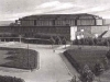 Dortmund - Wesfalenhalle 1933
