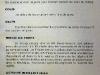 dspg-communiques-officiels-de-decembre-42-page-71-stalag-vi-d