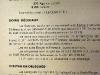 dspg-communiques-officiels-de-decembre-42-page-72-stalag-vi-d