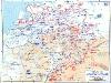 avance-des-forces-alliees-en-allemagne-du-5-au-18-avril-1945