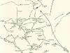 repli-des-forces-allemandes-dans-la-poche-de-la-ruhr-en-mars-avril-1945