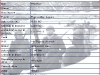 sga-memoire-des-hommes-mplf-halberbracht-provost-eugene
