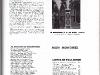 1-les-cles-du-tresor-st-1-a-page-275-lagergelden