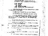Dulag VI D - rapport de la visite du 13/06/1940 du CICR - 1/3