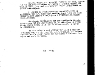 Dulag VI D - rapport de la visite du 13/06/1940 du CICR - 3/3