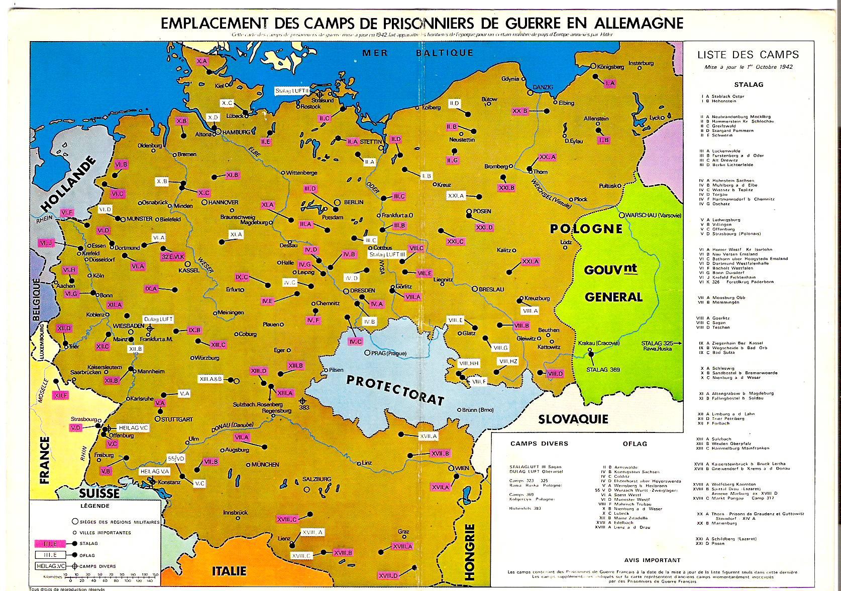 Carte Allemagne Dortmund.Dortmund Carte Allemagne