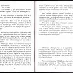 En vacances à Dormund de Jean Labrune (pages 16 et 17)