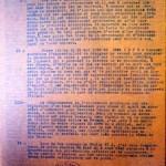 42.09.18 Wehrkreis VI - Rapport de l'Estoile (affaires juridiques)