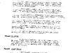 41-10-21-stalag-vi-d-rapport-de-visite-du-cicr-3-sur-5