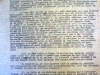 43-04-03-stalag-vid-note-annexe-du-rapport-de-la-visite-du-3-avril-1943-releve-2