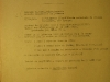 43-08-21-stalag-vid-rapport-vernier-du-29-09-1943-01-meggen