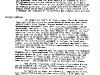 43-09-12-stalag-vi-d-rapport-de-visite-du-cicr-3-sur-5