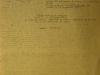43-09-15-stalag-vid-rapport-dc-lemaire-02