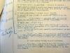 43-12-10-stalag-vid-rapport-du-medecin-sous-lt-gagnieul-5-sur-5