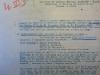 43-12-10-stalag-vid-rapport-du-medecin-sous-lt-gagneuil-1-sur-5
