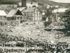 altenhundem-bombardements-du-5-mars-1945-photo-2