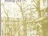 altengrabow-stalag-xi-a-1600x1200
