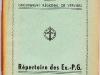 annuaire-acpg-verviers-1600x1200