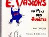 captivite-et-evasion-au-pays-des-sudetes-st-iv-c-1600x1200