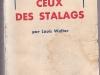 ceux-des-stalags-louis-walter-1600x1200