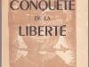 conquete-de-la-liberte-1600x1200