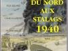 de-la-bataille-du-nord-aux-stalags-stalag-ix-c-1600x1200