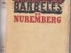 derriere-les-barbeles-de-nuremberg-oflag-xiii-1600x1200