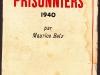 dialogues-des-prisonniers-1940-1600x1200