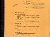 dossier-pg-rapatries-1-1600x1200