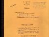 dossier-pg-rapatries-2-1600x1200