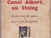 du-canal-albert-au-stalag-1600x1200