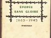 epopee-sans-gloire-1600x1200