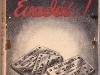 evades-st-xii-b1600x1200