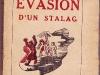 evasion-dun-stalag-1600x1200