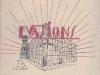 evasions-poemes-1600x1200