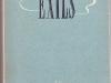 exils-poemes-et-nouvelles-ecrits-en-captivite-1600x1200