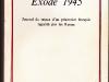 exode-1945-1600x1200