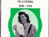 femmes-de-prisonniers-de-guerre-1600x1200