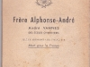 frere-alphonse-andre-stalag-iii-a-1600x1200
