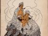 gala-des-contributions-indirectes-dessins-1600x1200