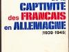 histoire-de-la-captivite-des-francais-1600x1200