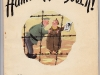 humour-verboten-jean-bellus-stalag-i-a-1600x1200