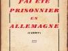 j-ai-ete-prisonnier-en-allemagne-1600x1200