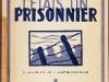 j-etais-un-prisonnier-oflags-ii-d-etxiii-a-1600x1200