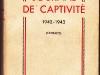 journal-de-captivite-oflag-iv-d-1600x1200